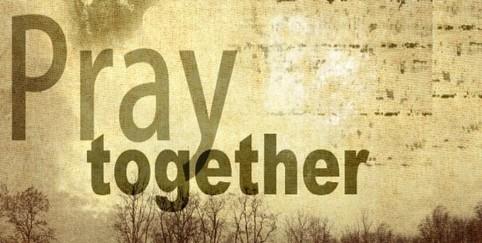 Prayer & Praise Reports - FDM Website